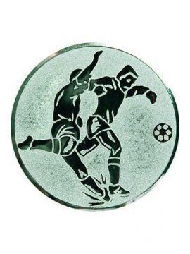 Emblém - futbal /A2/