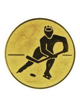 Emblém - hokej /A106/