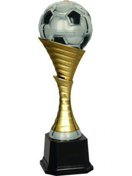 Trofej - futbal /4096/