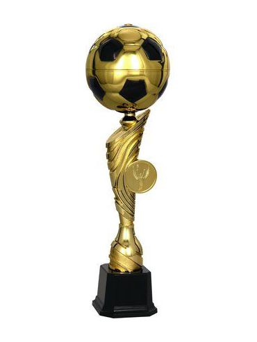 Trofej - futbal 4093