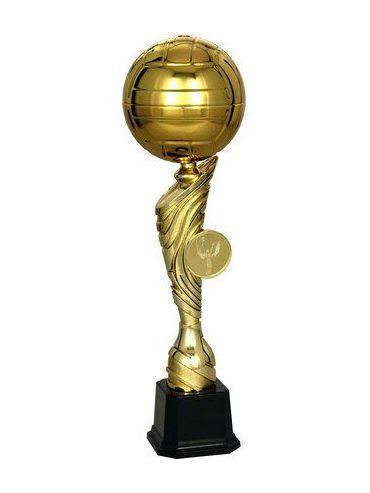 Trofej  volejbal 4095