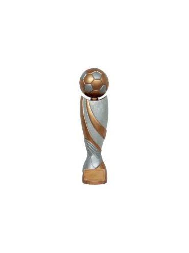 Trofej - futbal /RFST204/GR/
