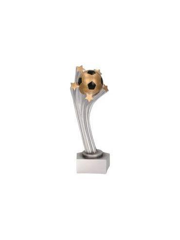Trofej - futbal /RP9003/