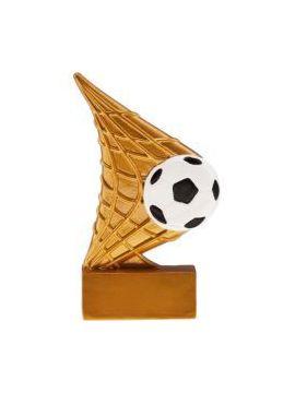 Trofej - futbal /RE003/