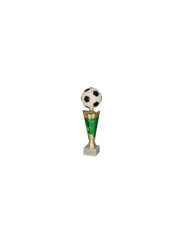 Pohár - futbal /8293/