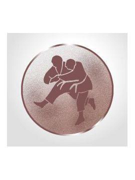 Emblém - judo /A59/