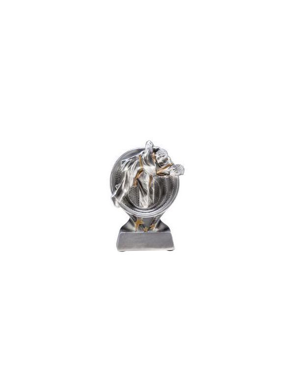 Trofej - judo /RS900/