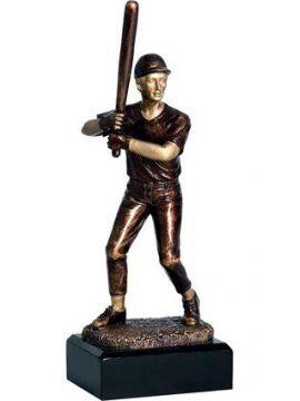 Trofej baseball