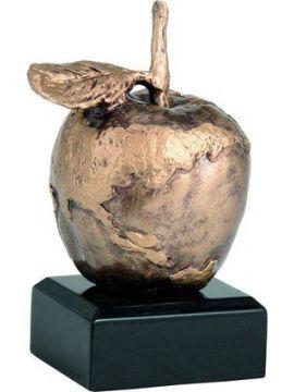 Trofej jablko