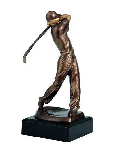 Trofej golf
