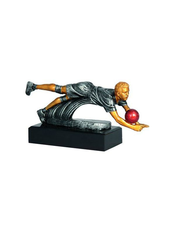 Trofej - volejbal /RFST2053/GR/