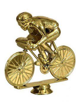 Figurína - cyklistika /F08/G/