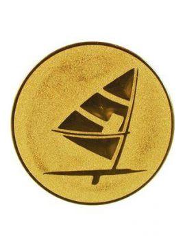 Emblém - windsurfing /A15/