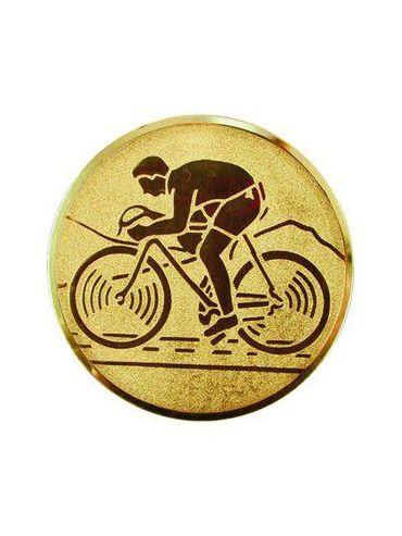 Emblém - cyklistika /A99/