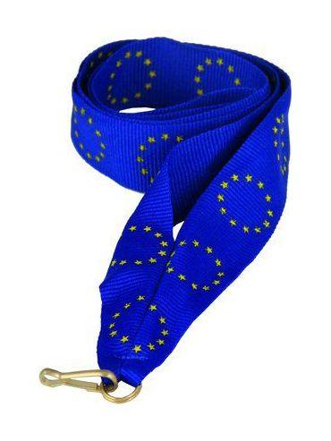 Stuha - Európska únia /V10/EUR/