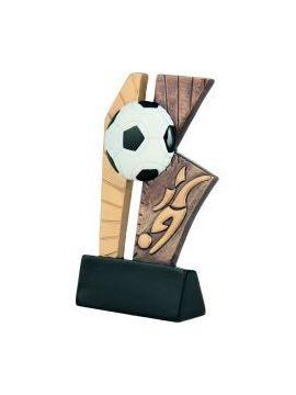 Figurína - futbal /RSM1613/BR