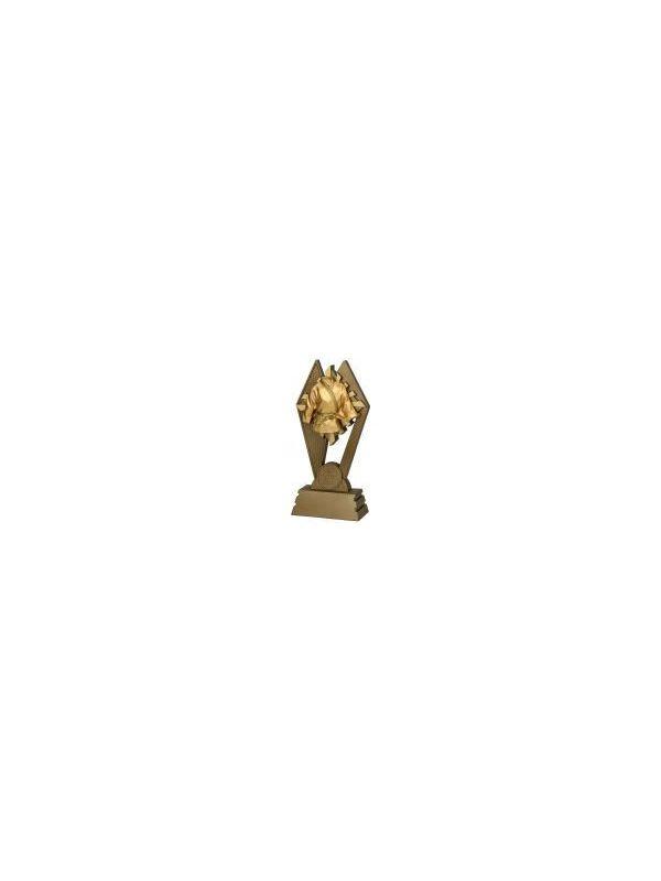 Trofej - judo /RP3016/
