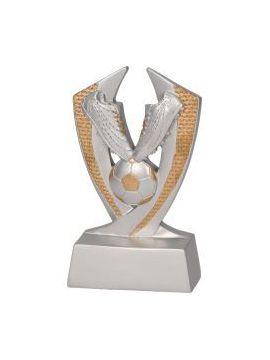 Trofej /RE015/