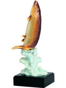 Trofej ryba