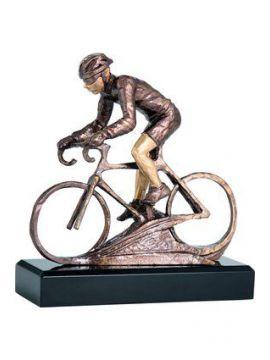 Trofej cyklistika