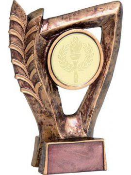 Trofej všeobecná