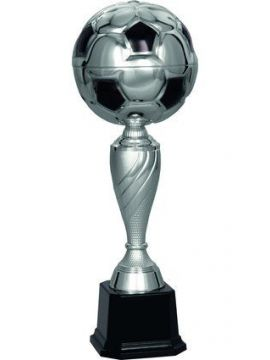 Trofej - futbal