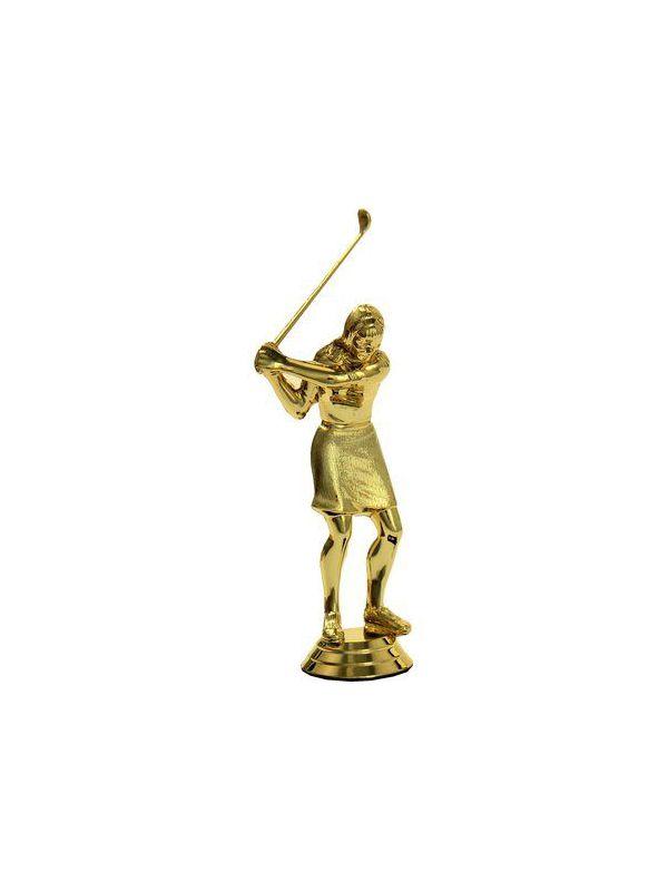 Figurína - golf /F09/G/