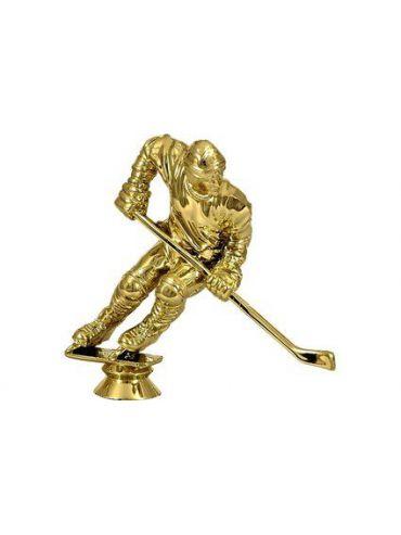 Figurína - hokej /F182/G/