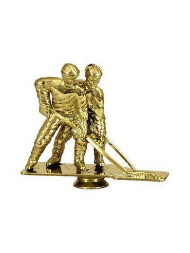 Figurína - hokej /F183/G/