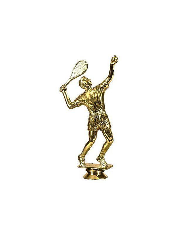 Figurína - tenis /F60/G/