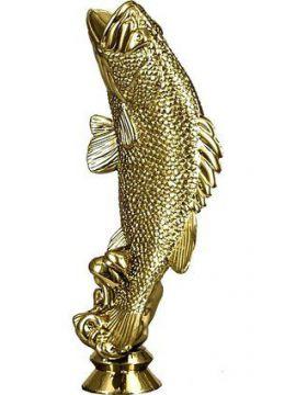 Figurína - ryba /F51/G/